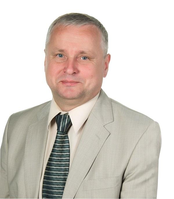 Guido Viik